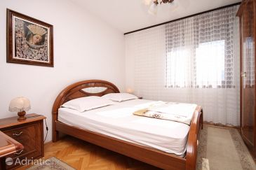 Room S-9240-a - Rooms Split (Split) - 9240