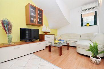 Apartment A-9244-a - Apartments Vela Luka (Korčula) - 9244