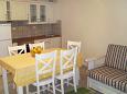 Dining room - Apartment A-9247-b - Apartments Komiža (Vis) - 9247