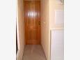 Hallway - Apartment A-9247-b - Apartments Komiža (Vis) - 9247