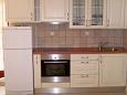 Kitchen - Apartment A-9247-b - Apartments Komiža (Vis) - 9247