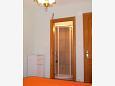 Bedroom - Apartment A-9247-b - Apartments Komiža (Vis) - 9247