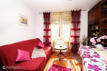 Apartment A-9253-a - Apartments Split (Split) - 9253