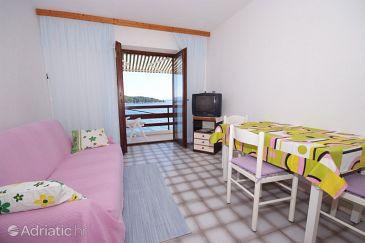Apartment A-9255-a - Apartments Prižba (Korčula) - 9255