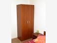 Bedroom - Apartment A-9258-b - Apartments Krapanj (Šibenik - Krapanj) - 9258