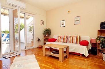 Apartment A-9260-a - Apartments Lumbarda (Korčula) - 9260