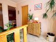 Hallway 2 - Apartment A-9260-a - Apartments Lumbarda (Korčula) - 9260