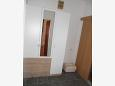 Bedroom 2 - Apartment A-9262-b - Apartments Lumbarda (Korčula) - 9262