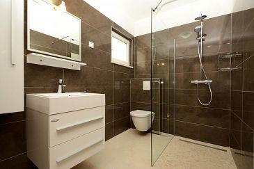Badezimmer 4m2 U2013 Goldchunks, Badezimmer Ideen