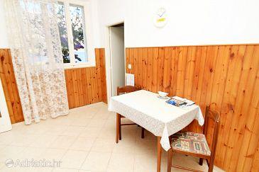 Apartment A-9268-a - Apartments Medvinjak (Korčula) - 9268