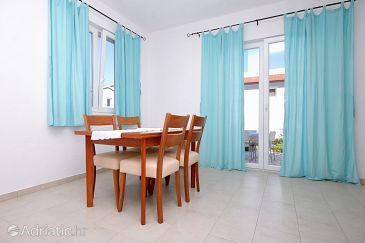 Studio flat AS-9271-a - Apartments Lumbarda (Korčula) - 9271