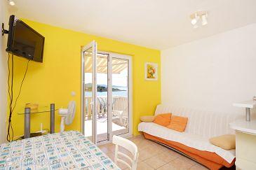 Apartment A-9273-a - Apartments Gradina (Korčula) - 9273