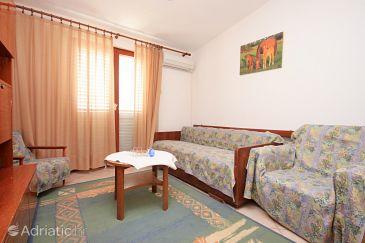 Apartment A-9276-a - Apartments Prižba (Korčula) - 9276