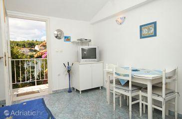 Studio flat AS-9279-a - Apartments Lumbarda (Korčula) - 9279