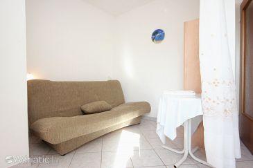 Apartment A-9284-b - Apartments Novalja (Pag) - 9284