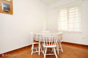 Apartment A-9286-b - Apartments Zavalatica (Korčula) - 9286