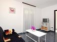 Living room - Apartment A-9288-a - Apartments Prigradica (Korčula) - 9288