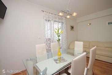 Apartment A-9290-c - Apartments Prigradica (Korčula) - 9290