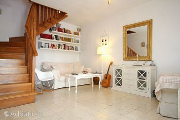 House K-9297 - Vacation Rentals Smokvica (Korčula) - 9297