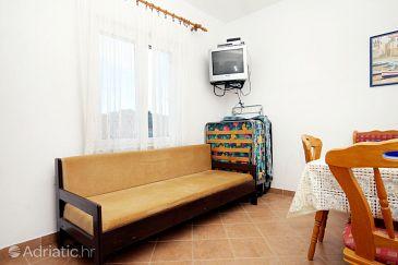 Apartment A-9298-a - Apartments Lumbarda (Korčula) - 9298