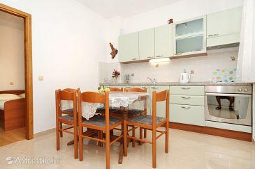 Apartment A-9300-b - Apartments Lumbarda (Korčula) - 9300