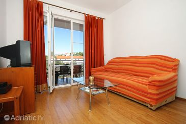 Apartment A-9302-a - Apartments Lumbarda (Korčula) - 9302