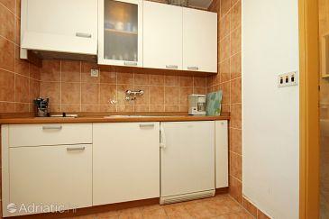 Apartment A-9303-c - Apartments Lumbarda (Korčula) - 9303