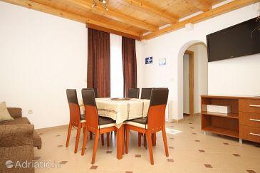 Apartment A-9304-c - Apartments Lumbarda (Korčula) - 9304