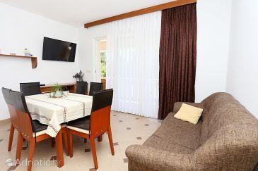 Apartment A-9304-e - Apartments Lumbarda (Korčula) - 9304