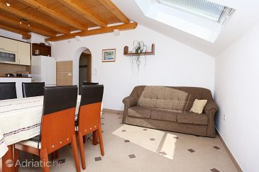 Apartment A-9304-f - Apartments Lumbarda (Korčula) - 9304