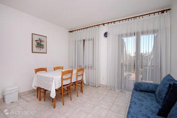 Apartment A-9307-b - Apartments Prižba (Korčula) - 9307