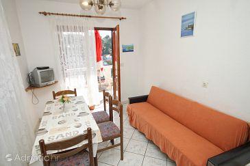 Apartment A-9315-b - Apartments Zavalatica (Korčula) - 9315