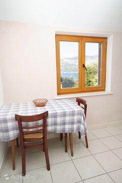 Apartment A-9317-a - Apartments Tri Žala (Korčula) - 9317