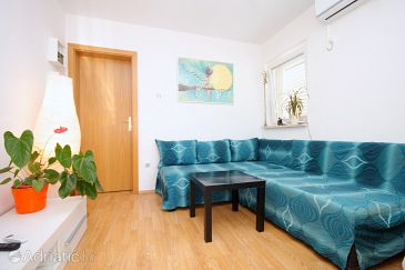 Apartment A-9318-b - Apartments Korčula (Korčula) - 9318
