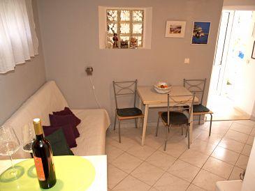 Apartment A-9321-b - Apartments Korčula (Korčula) - 9321
