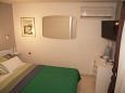 Bedroom - Apartment A-9321-b - Apartments Korčula (Korčula) - 9321