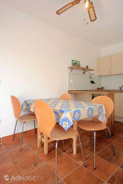 Apartment A-9323-b - Apartments Stara Novalja (Pag) - 9323