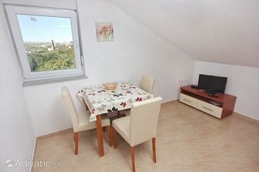 Apartment A-9324-d - Apartments Vlašići (Pag) - 9324
