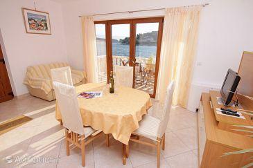 Apartment A-9325-a - Apartments Lumbarda (Korčula) - 9325