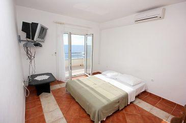 Apartment A-9326-a - Apartments Novalja (Pag) - 9326