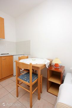 Studio flat AS-9326-b - Apartments Novalja (Pag) - 9326