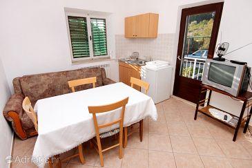 Apartment A-9329-a - Apartments Lumbarda (Korčula) - 9329