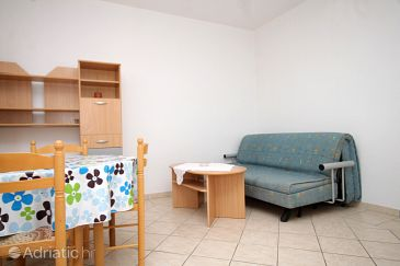 Apartment A-9335-a - Apartments Novalja (Pag) - 9335