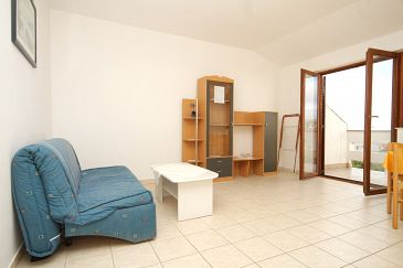 Apartment A-9335-b - Apartments Novalja (Pag) - 9335