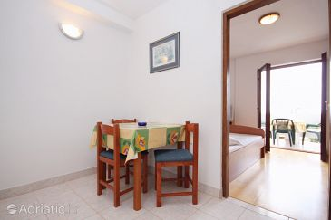 Apartment A-9335-c - Apartments Novalja (Pag) - 9335