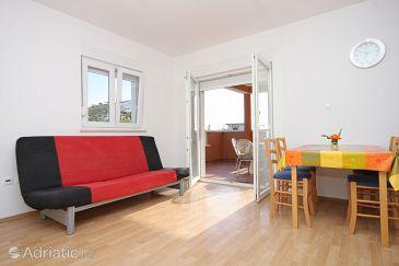 Apartment A-9336-c - Apartments Novalja (Pag) - 9336