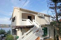 Apartments by the sea Stara Novalja (Pag) - 9347