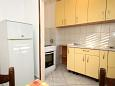 Kitchen - Apartment A-9350-a - Apartments Novalja (Pag) - 9350