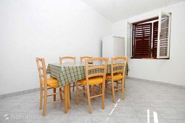 Apartment A-9350-b - Apartments Novalja (Pag) - 9350