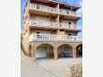 Apartments Vidalići (Pag) - 9351